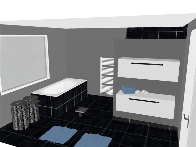 Wanddecoratie beste inspiratie voor huis ontwerp - Wanddecoratie badkamertegels ...