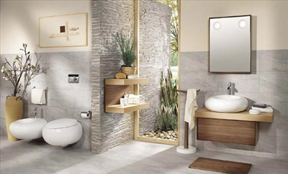 Stunning Nostalgische Badkamers Images - Huis & Interieur Ideeën ...